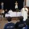 Fiesta de Don Bosco e Inicio del Bicentenario