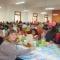 UPF Bienvenida a Padres